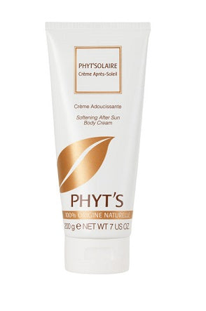 Phyt's After Sun Repairing