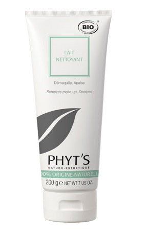 Phyt's Gentle Cleansing Milk