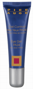 Pier Auge Eye Gel