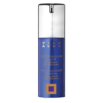 Pier Auge Active Revitalizing Serum, Time Control Anti-Age Skincare