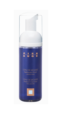 Pier Auge Revitalizing Super Ental Dry and Sensitive Skin