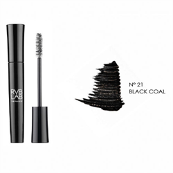 0ff947e062d RVB Mascara False Eyelash Effect – Be Beautiful Cosmetics