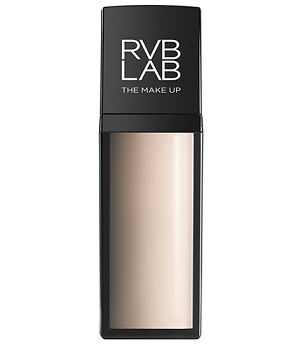 RVB HD Lifting Effect Foundation with Perfect Lift Complex Shade #62