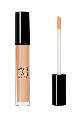 RVB Lab Makeup into the woods eye shadow