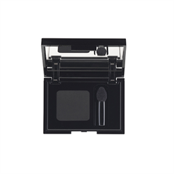 Essential Eye Shadow 02 RVB Lab the Makeup