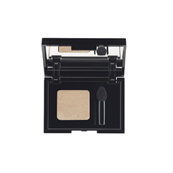 Essential Eyeshadow 03 RVB Lab the Makeup