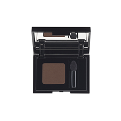 Essential Eye Shadow 04 RVB Lab the Makeup