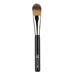 Foundation Brush 05 RVB Lab the Makeup
