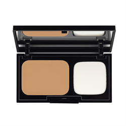 RVB Lab Makeup Cream Compact Foundation #42