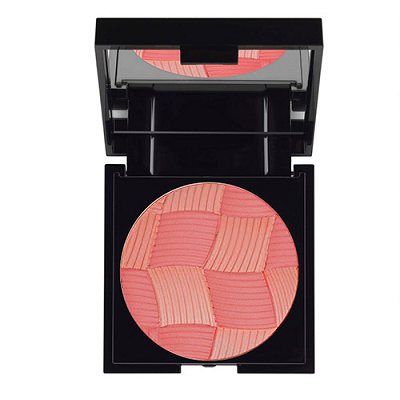 Powder Blush RVB 04 Lab the Makeup