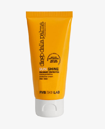 Diego Dalla Palma Anti-Age, Anti-Spot Suncare with SPF 50