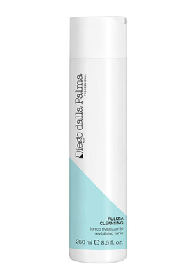 Dry Anti-Cellulite Oil Spray, DDP Skinlab