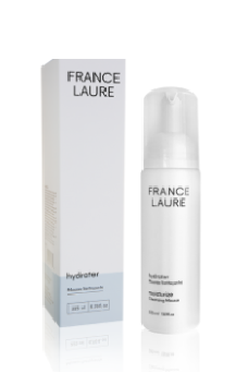 France Laure Calm Cleansing Milk