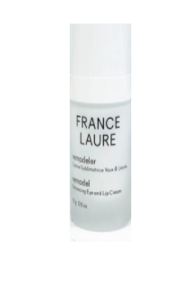 France Laure Remodel Enhancing Eye Lip Serum