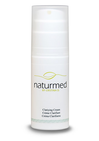 Naturmed Soothing Cream