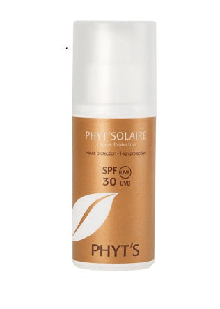 Phyt 's High Protection Cream SPF30  Suncare