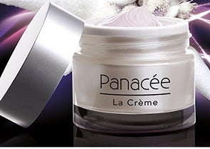 Phyt's Global Anti-Age Panacee Creme