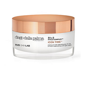 Icon Correcting Eye Cream DDP