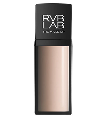 RVB HD Lifting Effect Foundation with Perfect Lift Shade #65
