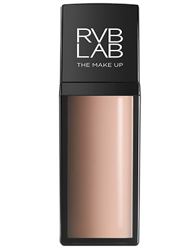 RVB HD Lifting Effect Foundtion with Perfect lift Shade #66
