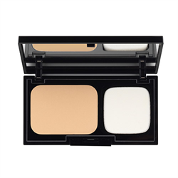 RVB Lab Makeup Cream Compact Foundation #41