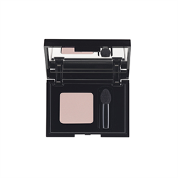Essential Eye Shadow 05 RVB Lab the Makeup