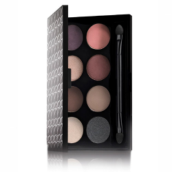 RVB Makeup Eye Shadow Palette