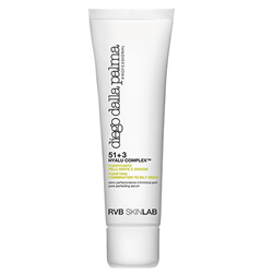 RVB Skinlab Couperose Day Cream