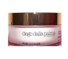 Age Repair Redensifying Serum, RVB Lab