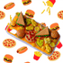 products/techypopcom-iphone-case-just-burgers-and-pizza-handmade-designer-iphone-case-for-iphone-se-11-pro-max-x-xs-max-xr-7-8-plus-15540313194573.png