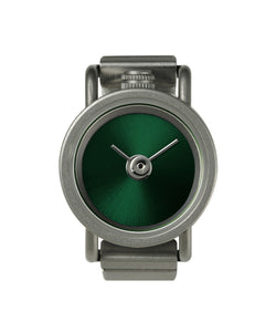 lillecirkel LC003 green