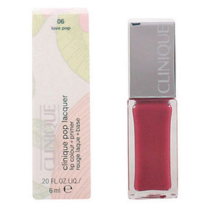 Lippenstift Clinique 2954