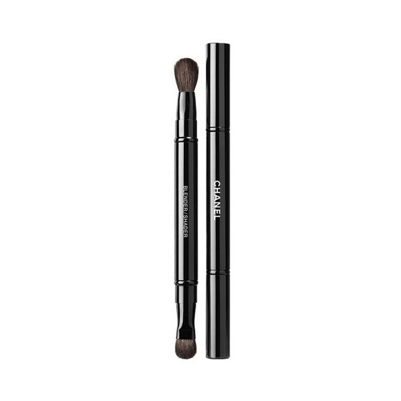 Pinsel Duo Chanel