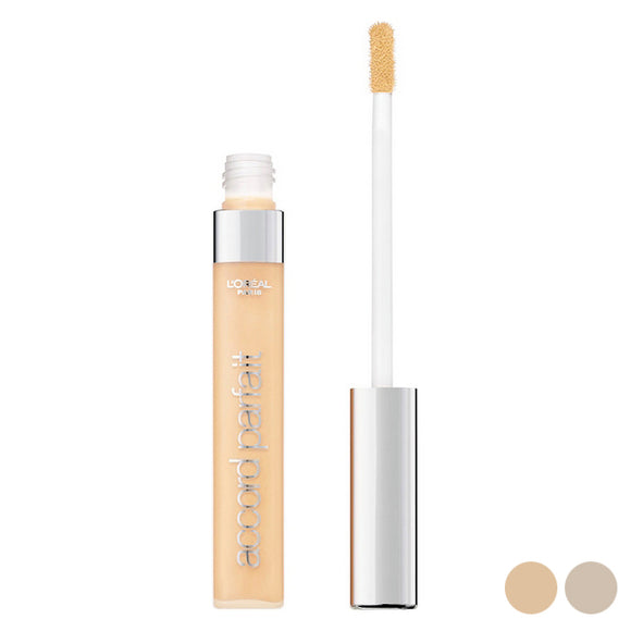 Gesichtsconcealer Accord Parfait L'Oreal Make Up (6,8 ml)