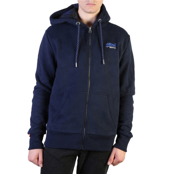 Superdry - M2000028A