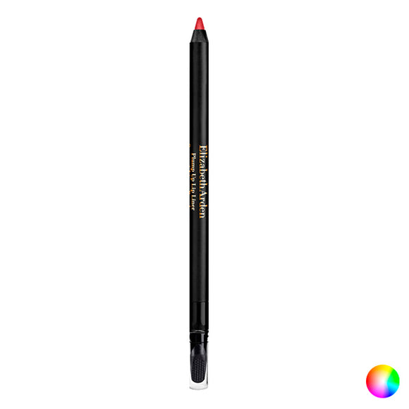 Lippenprofiler Plump Up Elizabeth Arden