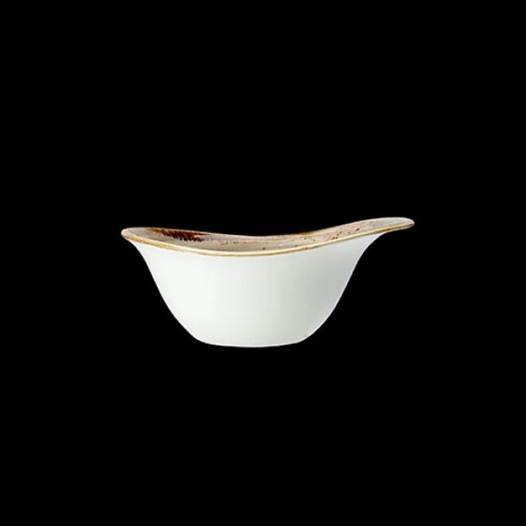 Steelite Craft Porcini Bowl 13cm (Case Size 12)