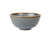 Porcelite Seasons Storm Rice Bowl 13cm (Case Size 6)