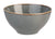 Porcelite Seasons Storm Finesse Bowl 16cm 30oz (Case Size 6)