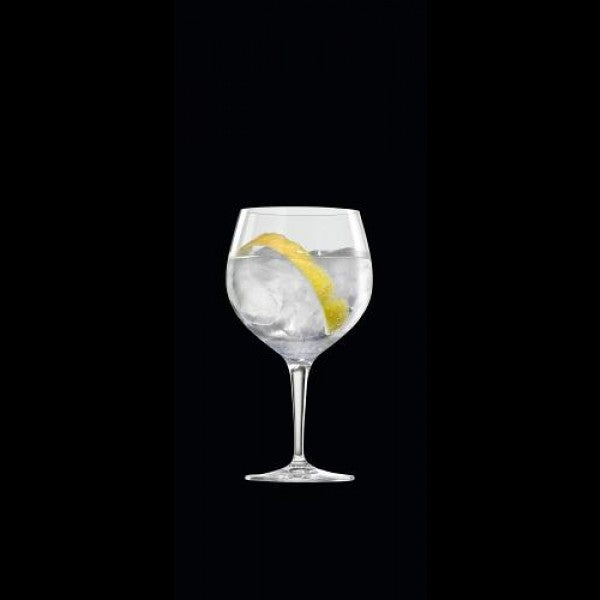 Speigelau Gin & Tonic Glass 63cl 22oz (Case Size 12)