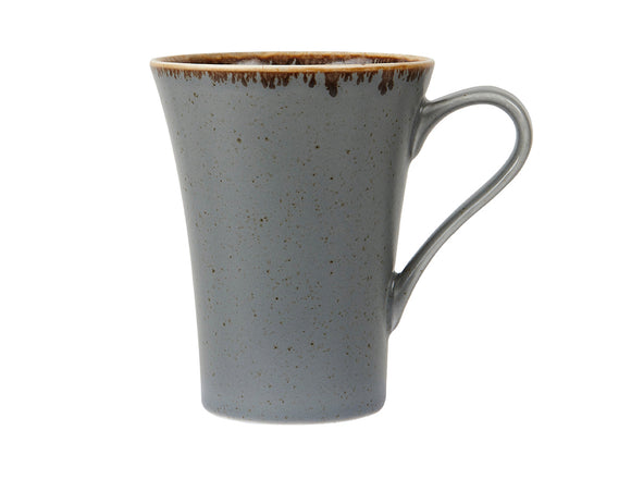 Porcelite Seasons Storm Mug 34cl/12oz (Case Size 6)