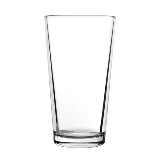 The Perfect Pint Beer/Lager Glass 20 CE Stamped (Pack Of 24) - Cater-Connect