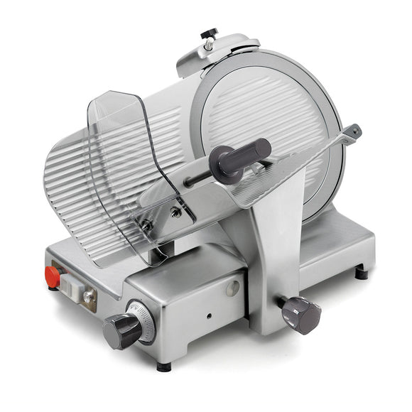 Sirman Canova Heavy Duty Slicer