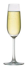 Madison Champagne Flute 7.4oz/21cl (Case Size 6)