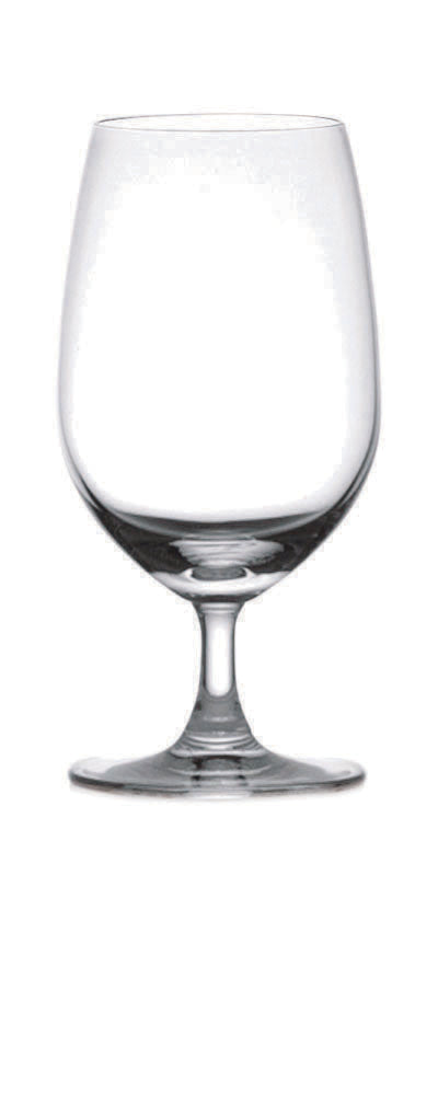 Madison Water Goblet 15oz/42.5cl (Case Size 6)