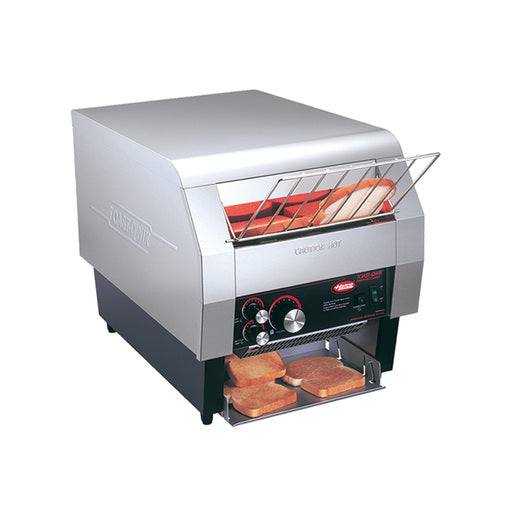 Hatco TQ405 Conveyor Toaster 2.2kw with Power Save - Cater-Connect