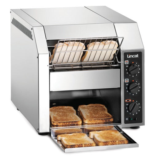 Lincat CT1 Conveyor Toaster - Cater-Connect