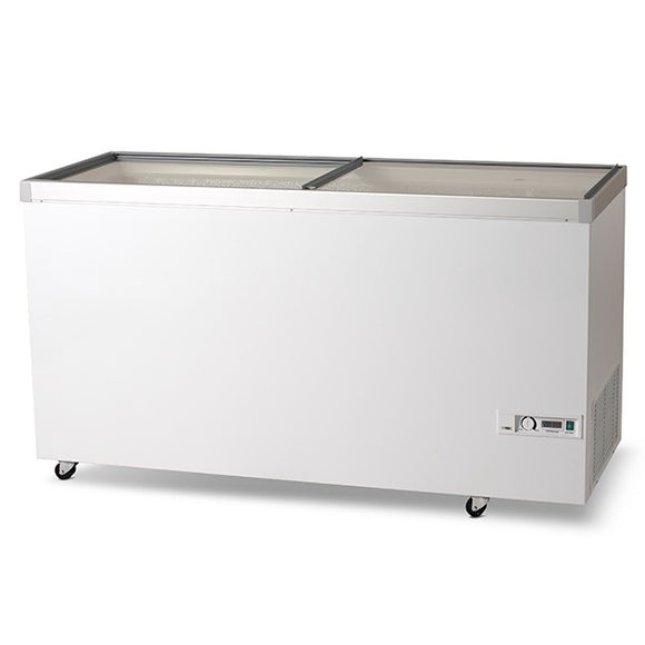 Vestfrost Ice Cream Chest 492 Litres