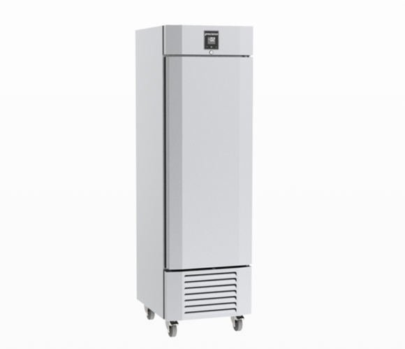 MPU401, single door fridge, commercial fridge