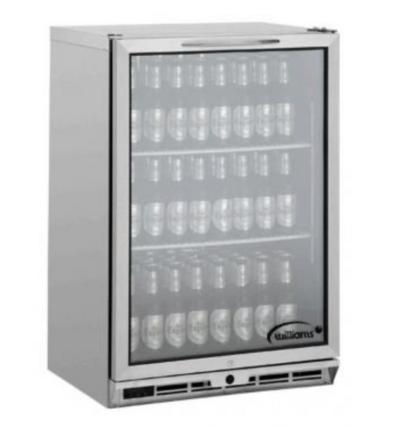 Williams BC1 Bar Bottle Cooler